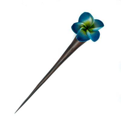 Jehlice Modrá kytička