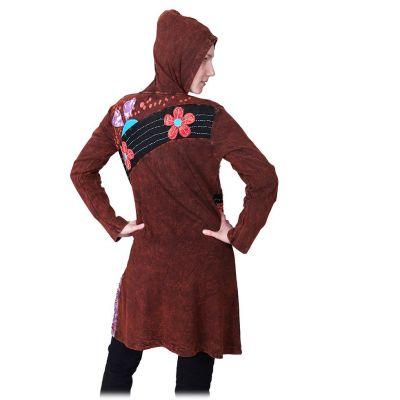 Kabátek Banita