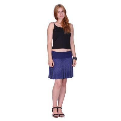Sukně Lutut Anong