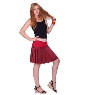Sukně Lutut Malee