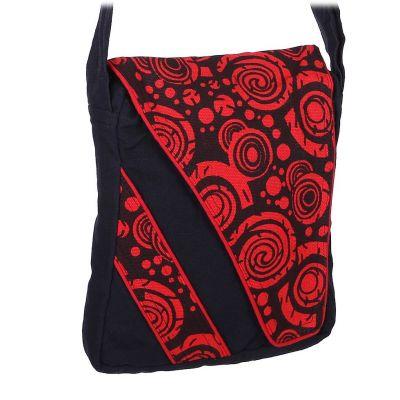 Taška / kabelka Ajala Merah