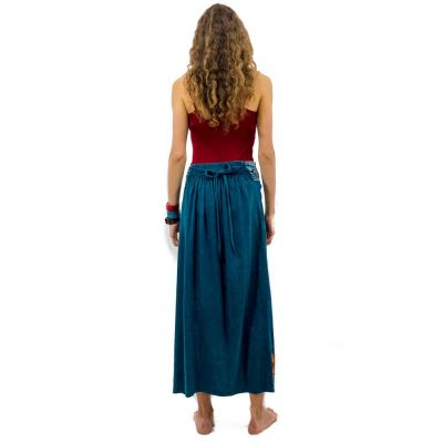 Dlouhá sukně Ipsa Pirus