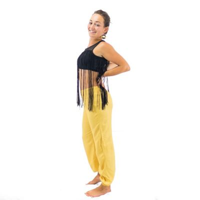 Kalhoty Nyata Summer
