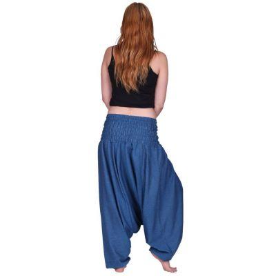 Kalhoty Pirus Jelas
