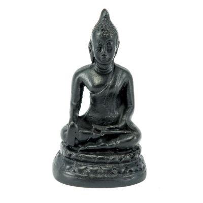 Soška Buddha - malá