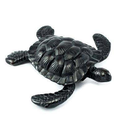 Soška Želva - střední velikost