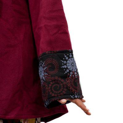 Kabátek Gautami Anggur