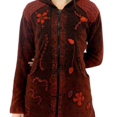 Kabátek Mahima Mawar
