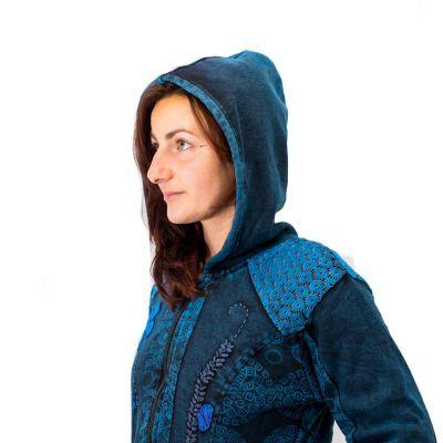 Kabátek Mahima Pirus