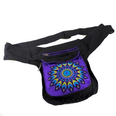 Ledvinka Madhur Purple