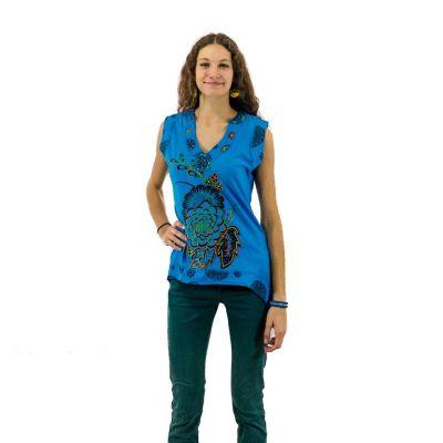 Dámské tričko Tamanna