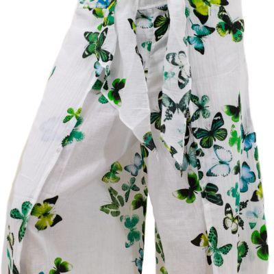 Kalhoty s kokosovou sponou Chantana Rama-Rama