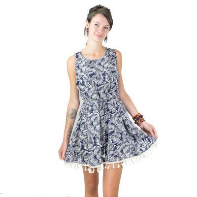 Šaty Kannika Charming