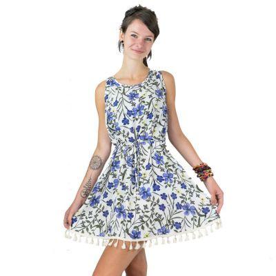 Šaty Kannika Darling