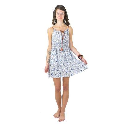 Šaty Kannika Delicate