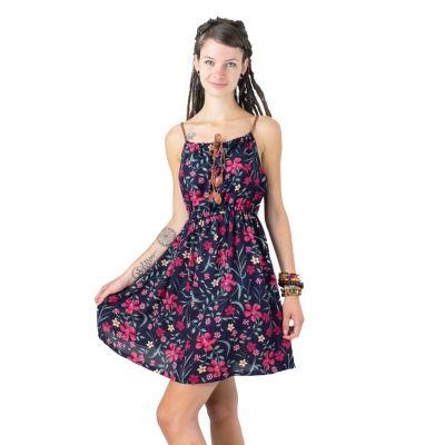 Šaty Kannika Femme