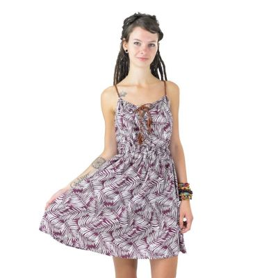 Šaty Kannika Gorgeous