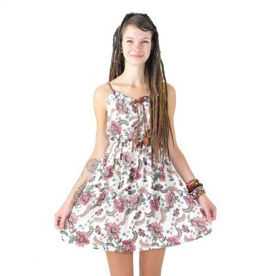 Šaty Kannika Magnolia
