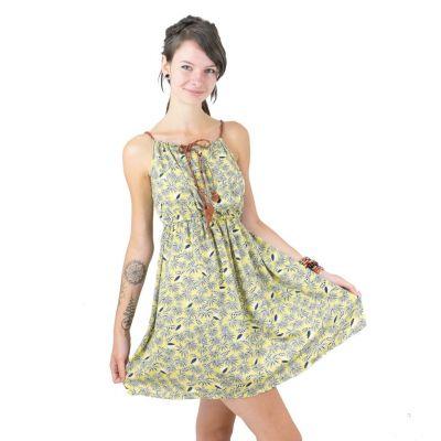 Šaty Kannika Mild