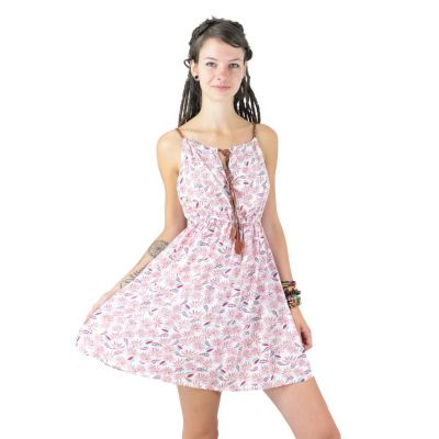 Šaty Kannika Tender