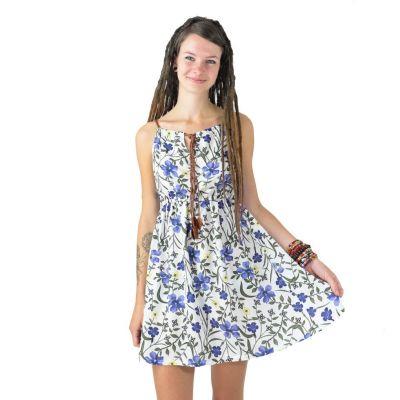 Šaty Kannika Violet