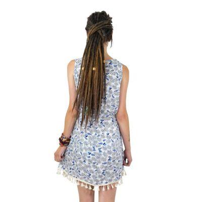 Šaty Kannika Wispy
