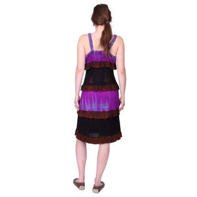 Šaty Mamata