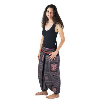 Kalhoty Anuthat Dusk