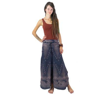 Kalhoty Benyapa Senja