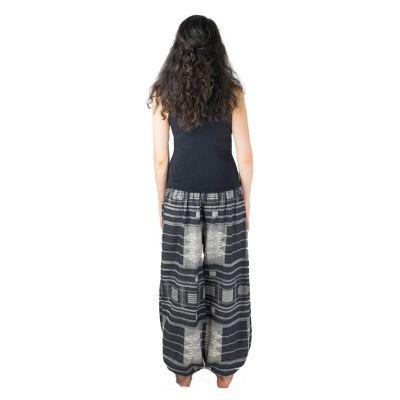 Kalhoty Natchaya Ash
