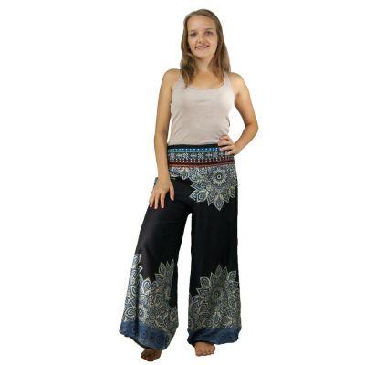 Kalhoty Preeda Berat