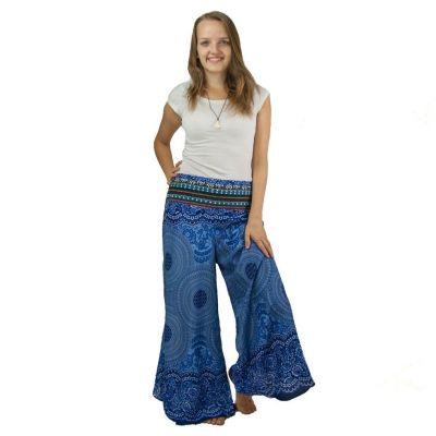 Kalhoty Preeda Berempati
