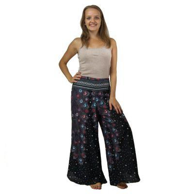 Kalhoty Preeda Gelap