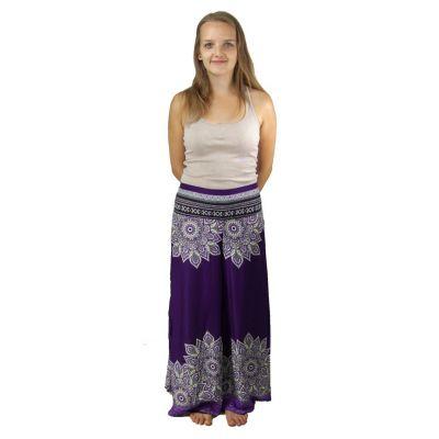 Kalhoty Preeda Sihir