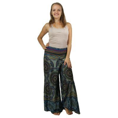 Kalhoty Preeda Zulmat