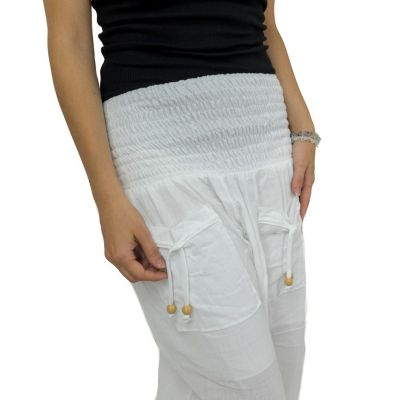 Kalhoty Tunlaya Yaw