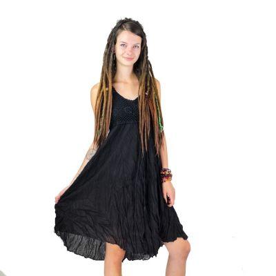 Šaty Amarindra Black