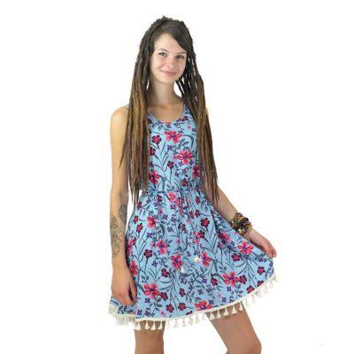 Šaty Kannika Nymph