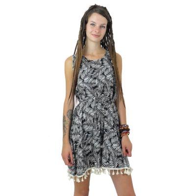 Šaty Kannika Sultry