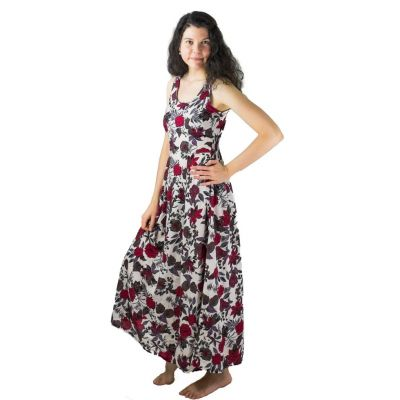 Šaty Wayo Eden