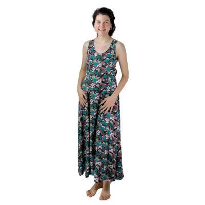 Šaty Wayo Garden
