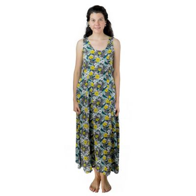 Šaty Wayo Nature