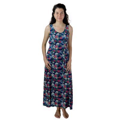 Šaty Wayo Oasis