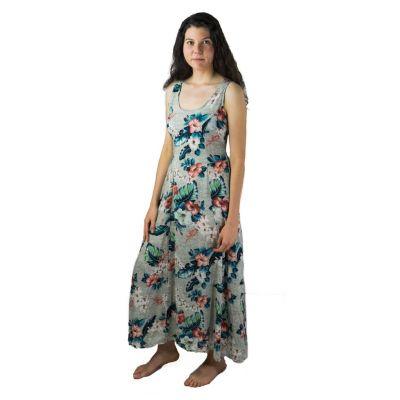 Šaty Wayo Spirit