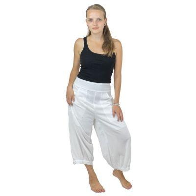 Kalhoty Tunlaya San