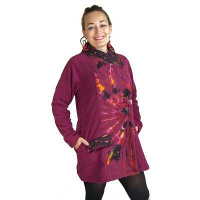 Kabátek Lakshmi