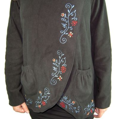 Kabátek Sarita
