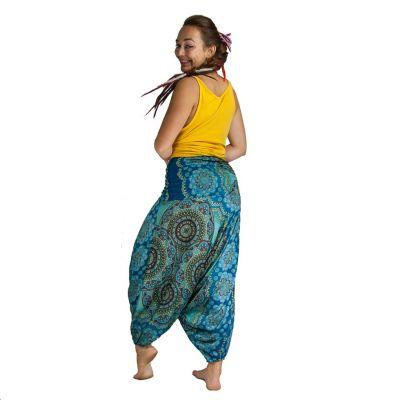 Kalhoty Tansanee Danau