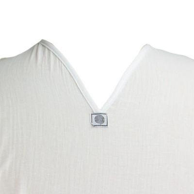 Kurta Lamon Biasa - pánská košile s dlouhým rukávem
