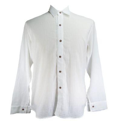 Košile Lamon Tombol